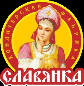 Славянка, кондитерская фабрика