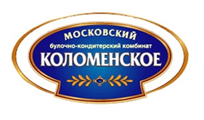БКК «Коломенское»