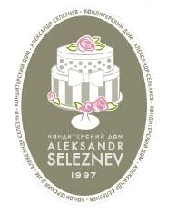 Кондитерский дом Александра Селезнева