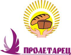 """Хлебокомбинат """"Пролетарец"""", Москва"""