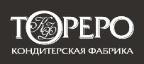 Тореро, кондитерская фабрика, Москва