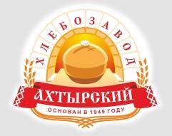 Ахтырский хлебозавод