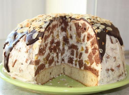 Свадебные торты стерлитамак водолаженко фото
