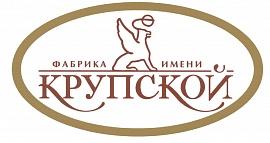 Фабрика имени Крупской