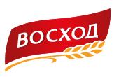 """Хлебозавод """"Восход"""", Новосибирск"""