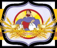 Богатырь, кондитерский дом, Боровск