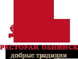 """""""Берилл"""" Обнинск"""