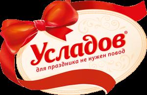 торты Усладов