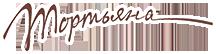 Татьяна фирма, Воронеж