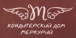Меркурий, кондитерский дом