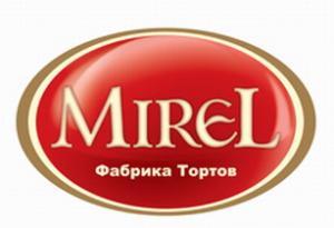 Торты Мирель
