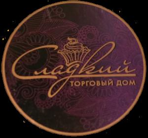 ИП Сотников А.А., Сладкий торговый дом, Тула