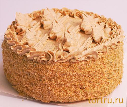 Песочное тесто торты фото рецепты