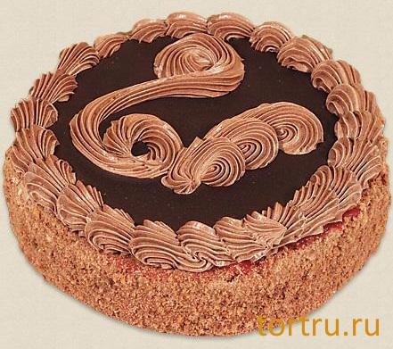 торт гусиные лапки фото
