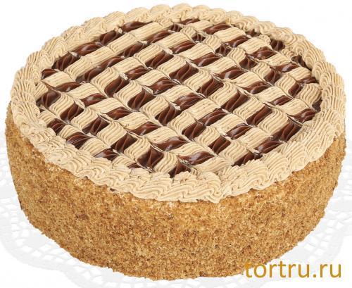 Renardi кондитерский фото заказные празнычные торт