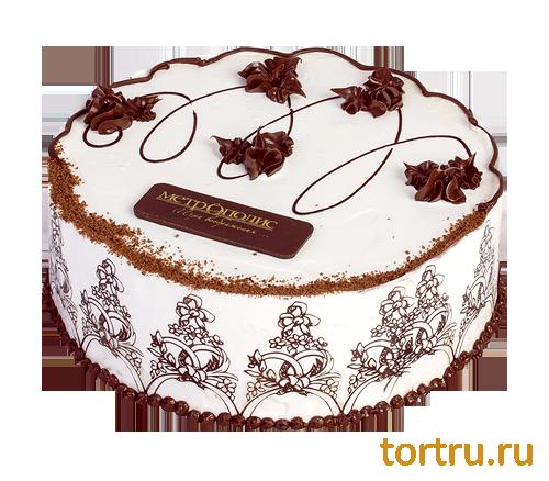 Торт картинки санкт-петербург