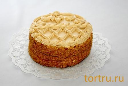 Ногинско хлебо комбинат торты на заказ картинки