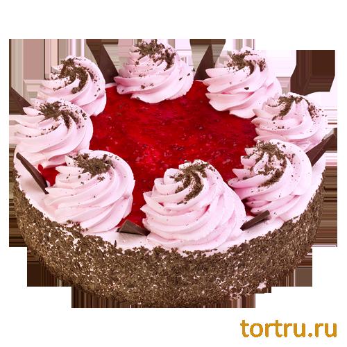 кондитерская фабрика сладкая леди г кропоткин торты фото
