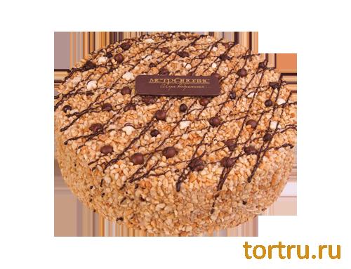 Шоколад санкт-петербург 90 гр