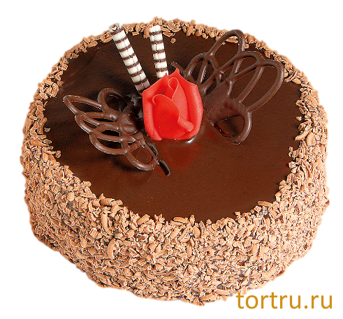 Торты от шоколадница ставрополь фото