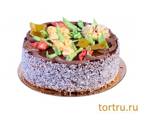 Фото на торт заказать киев