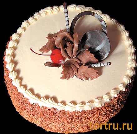 Фото торты на заказ шоколадница ставрополь