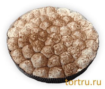 европейский пирог