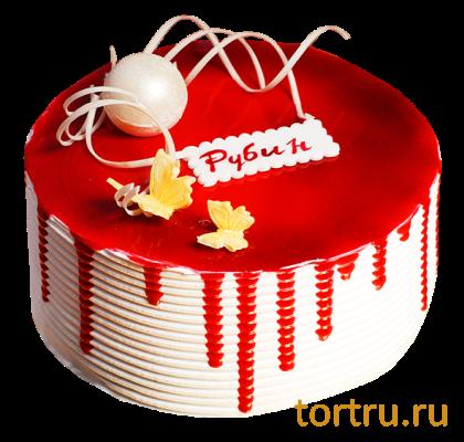 торт с фотографией цена ставрополь
