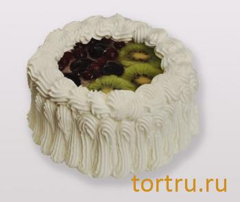 """Торт """"Исключительный"""", Кондитерский цех Александра, Солнечногорск"""