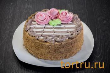"Торт ""Кристалл"", ""Кристалл"" Пенза"