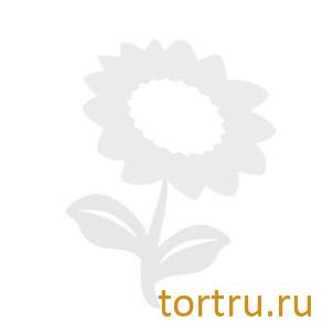 "Торт ""Бонапарт"", Лента"