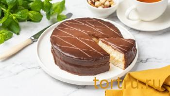 "Торт ""Чародейка"", ВкусВилл"