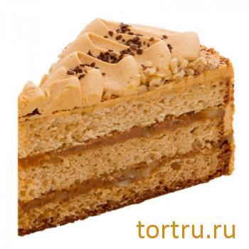 Торт Орфей Mirel