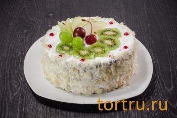 """Торт """"Диана"""", """"Кристалл"""" Пенза"""