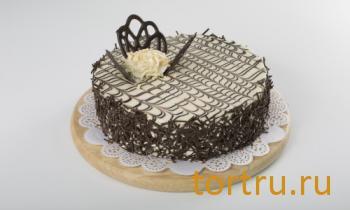 """Торт """"Идеал"""", Арт-Торт, Москва"""