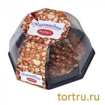 Торт Муравейник Mirel