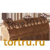 """Рулет бисквитный """"Традиционный"""", кондитерская фабрика Метрополис"""