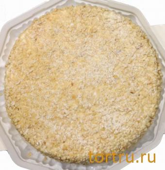 """Торт """"Подарочный"""", Берилл, Обнинск"""