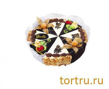 """Торт """"Ассорти"""", У Палыча"""