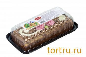 """Торт """"Сказка"""", Mirel"""