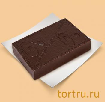 """Торт """"Птичье молоко"""", Шереметьевские торты, Москва"""