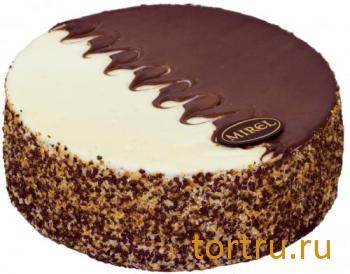 """Торт """"Ромео"""", Mirel"""