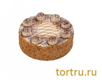 """Торт """"Гостинец"""", Усладов"""
