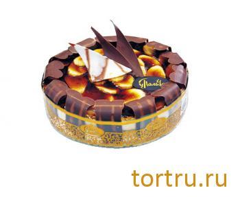 """Торт """"Карамельный"""", У Палыча"""