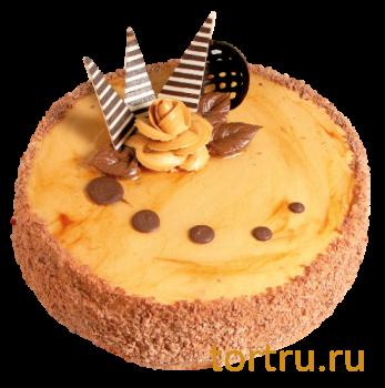 """Торт """"Милорд"""", Любимая Шоколадница, Ставрополь"""