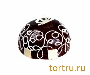 """Торт """"Одиссей"""", Сладкие посиделки, кондитерская-пекарня, Омск"""