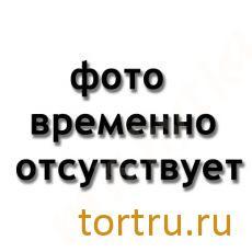 """Торт """"Бордо"""", Бисквитова, Новокузнецк"""