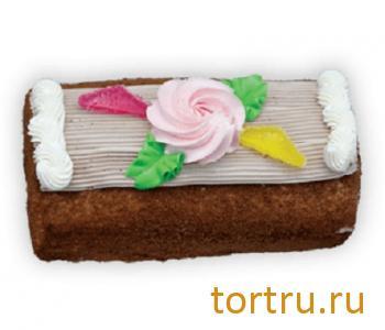 """Торт """"Сказка"""", Вкусные штучки, кондитерская, Обнинск"""