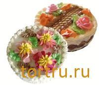 """Торт """"Ожидание Маро"""", Хлебокомбинат Георгиевский"""