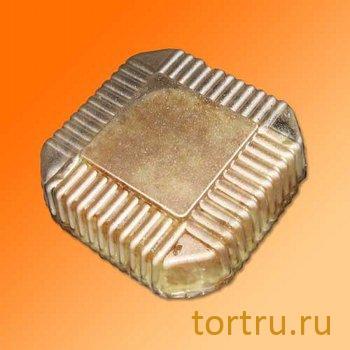 """Торт """"Наполеон Оригинальный"""", Пятигорский хлебокомбинат"""